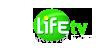 Kênh Life TV Online - Xem Kênh Life TV Trực Tuyến - Kênh Ca Nhạc Giải Trí Tổng Hợp