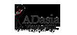 Kênh Life Adasia Online - Xem Kênh Life Adasia Trực Tuyến - Kênh Giải Trí Tổng Hợp