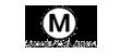 Kênh Life Model Online - Xem Kênh Life Model Channel Trực Tuyến - Kênh Giải Trí
