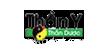 Kênh Thần Y Thần Dược Online - Xem Kênh Life TYTD Trực Tuyến - Truyền Hình TYTD
