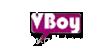 Kênh Life Vboy Online - Xem Kênh Life Vboy Trực Tuyến - Kênh Giải Trí Giới Trẻ