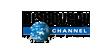 Kênh Discovery Channel - Discovery Channel Online - Kênh Khám Phá Cuộc Sống Thế Giới