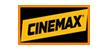 Kênh Cinemax - Cinemax Trực Tuyến - Kênh Cinemax Online - Kênh Phim Truyện Thứ Hai