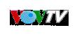 Kênh VOV TV - Kênh VOV Tivi Online - Kênh VOV TV Trực Tuyến - Truyền Hình VOV TV