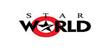 Kênh Star World Online - Xem Kênh Star World Trực Tuyến - Kênh Giải Trí Tổng Hợp