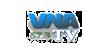 Kênh Vna - Kênh Vna TV Online - Xem Kênh Vna TV Trực Tuyến - Kênh Giải Trí Tổng Hợp