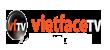 Kênh Viet Face Online - Xem Kênh Viet Face TV Trực Tuyến - Kênh Giải Trí Tổng Hợp