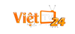 Kênh Viet tv24 Online - Xem Kênh Viet tv24 TV Trực Tuyến - Kênh Giải Trí Hài Ước