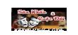 Kênh Cải Lương 24/7 - Xem Kênh Cải Lương 24/7 Trực Tuyến - Kênh Sân Khấu Cải Lương