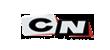 Kênh Car Toon Online - Xem Kênh Car Toon TV Trực Tuyến - Kênh Thiếu Nhi Tổng Hợp