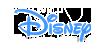 Kênh Disney Online - Xem Kênh Disney TV Trực Tuyến - Kênh Thiếu Nhi Tổng Hợp