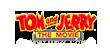 Kênh Tom And Jerry Online - Xem Kênh Tom Và Jerry TV Trực Tuyến - Kênh Hoạt Hình