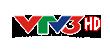 Kênh VTV3 HD - Kênh VTV3 HD Online - Kênh VTV3 HD Tivi Trực Tuyến - Truyền Hình VTV3