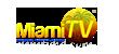 Kênh Miami - Kênh Miami Online - Xem Kênh Miami TV Trực Tuyến - Kênh Giải Trí Miami