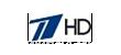 Kênh 1 HD - Kênh 1 HD Online - Xem Kênh 1 HD TV Trực Tuyến - Kênh Giải Trí Tổng Hợp