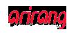Kênh Arirang - Kênh Arirang Online - Kênh Arirang TV Trực Tuyến - Kênh Phim Giải Trí