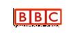 Kênh BBC - Kênh BBC Online - Xem Kênh BBC TV Trực Tuyến - Kênh Giải Trí Tổng Hợp