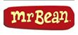 Kênh Mr Bean TV - Kênh Mr Bean TV channel Online - Xem Kênh Mr Bean TV Trực Tuyến