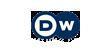 Kênh DW - Kênh DW Online - Kênh DW TV Trực Tuyến - Kênh DW Giải Trí Tổng Hợp
