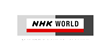 Kênh NHK - Kênh NHK HD Online - Xem Kênh NHK TV Trực Tuyến - Kênh Giải Trí Tổng Hợp