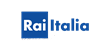 Kênh Rai Italia Online - Xem Kênh Rai Italia TV Trực Tuyến - Kênh Giải Trí Italia