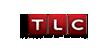 Kênh TLC - Kênh TLC Online - Xem Kênh TLC TV Trực Tuyến - Kênh Giải Trí Tổng Hợp