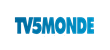 Kênh TV5 Monde Online - Xem Kênh TV5 Monde TV Trực Tuyến - Kênh Giải Trí Tổng Hợp