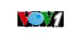 Kênh VOV1 Online - Nghe Kênh VOV1 Trực Tuyến - Hệ Thời Sự Chính Trị Tổng Hợp