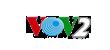 Kênh VOV2 Online - Nghe Kênh VOV2 Trực Tuyến - Hệ Văn Hóa Đời Sống Khoa Giáo