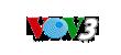Kênh VOV3 Online - Nghe Kênh VOV3 Trực Tuyến - Hệ Âm Nhạc Thông Tin Giải Trí