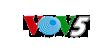 Kênh VOV5 Online - Nghe Kênh VOV5 Trực Tuyến - Kênh Radio Đối Ngoại Quốc Gia