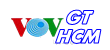 Kênh VOV Giao Thông Hồ Chí Minh Online - Nghe VOV Giao Thông Hồ Chí Minh Trực Tuyến