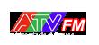 Radio An Giang - Nghe Kênh An Giang Radio Online - Nghe Kênh An Giang Trực Tuyến