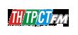 Radio TP Cần Thơ - Nghe TP Cần Thơ Radio Online - Nghe Kênh TP Cần Thơ Trực Tuyến