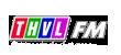 Radio Vĩnh Long - Nghe Vĩnh Long Radio Online - Nghe Kênh Vĩnh Long Trực Tuyến