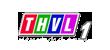 Kênh Vĩnh Long 1 - Kênh Vĩnh Long 1 Online - Xem Kênh Vĩnh Long 1 Tivi Trực Tuyến