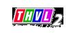Kênh Vĩnh Long 2 - Kênh Vĩnh Long 2 Online - Xem Kênh Vĩnh Long 2 Tivi Trực Tuyến
