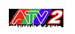 Kênh An Giang 2 - Kênh An Giang 2 Online - Xem Kênh An Giang 2 Tivi Trực Tuyến