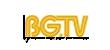 Kênh Bắc Giang - Kênh Bắc Giang Online - Xem Kênh Bắc Giang Tivi Trực Tuyến Server 1 - Xem Tivi, Tivi Online