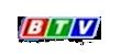 Kênh Bình Định - Kênh Bình Định Online - Xem Kênh Bình Định Tivi Trực Tuyến