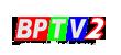 Kênh Bình Phước 2 - Kênh Bình Phước 2 Online - Xem Kênh Bình Phước 2 Trực Tuyến