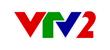 Kênh VTV2 - Kênh VTV2 Online - Kênh VTV2 Tivi Trực Tuyến - Kênh Thời Sự Tổng Hợp
