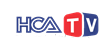 Kênh HCaTV - Kênh HCaTV Tivi Online - Kênh HCaTV Trực Tuyến - Truyền Hình HCaTV