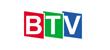 Kênh Bình Thuận - Kênh Bình Thuận Online - Xem Kênh Bình Thuận Tivi Trực Tuyến