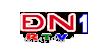 Kênh Đồng Nai 1 - Kênh Đồng Nai 1 Online - Xem Kênh Đồng Nai 1 Tivi Trực Tuyến