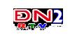 Kênh Đồng Nai 2 - Kênh Đồng Nai 2 Online - Xem Kênh Đồng Nai 2 Tivi Trực Tuyến