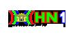 Kênh Hà Nội 1 - Kênh Hà Nội 1 Online - Xem Kênh Hà Nội 1 Trực Tuyến - Kênh Địa Phương