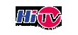 Kênh HiTV - Kênh HiTV Tivi Online - Kênh HiTV Trực Tuyến - Truyền Hình HiTV