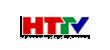 Kênh Hà Giang - Kênh Hà Giang Online - Xem Kênh Hà Giang Trực Tuyến - Kênh Địa Phương