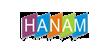 Kênh Hà Nam - Kênh Hà Nam Online - Xem Kênh Hà Nam Trực Tuyến - Kênh Địa Phương